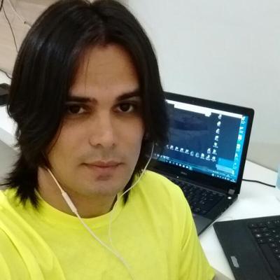 Adail Silva