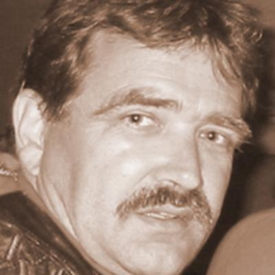 Kurt Marti