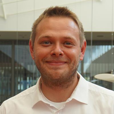 Alexander Biendarra