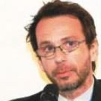 Alexandre Baroni