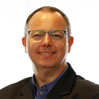André Michelon