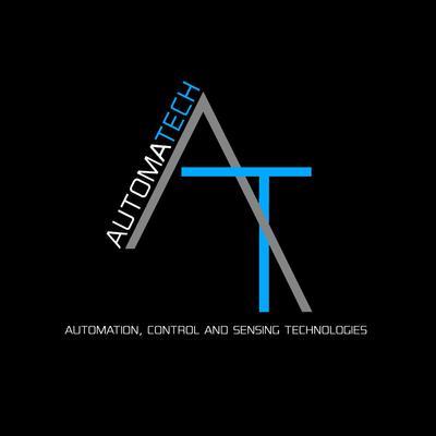 AutomaTech Pty Ltd