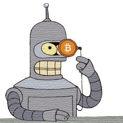 Block Operator