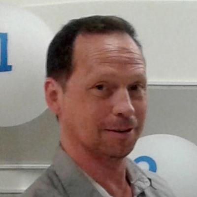 Frederik Smeekes