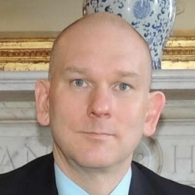 Brian Innes