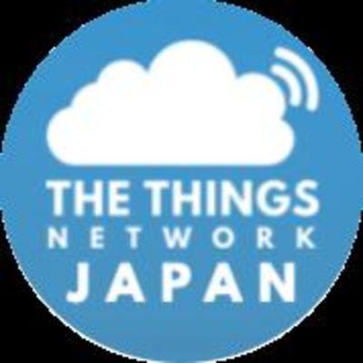 Hidetoshi Yoshida