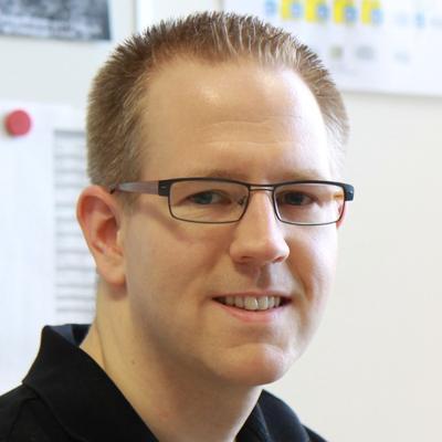 Christoph Wempe