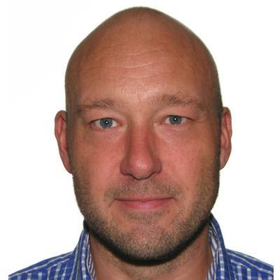 Carsten Kaa