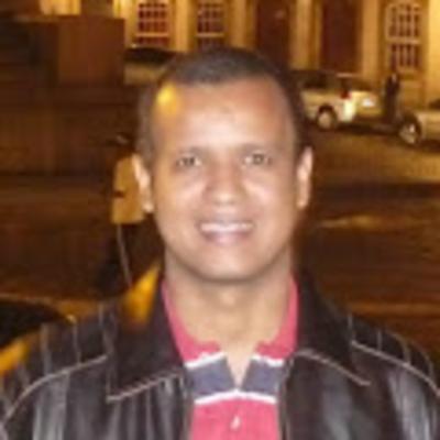 Celso Carvalho