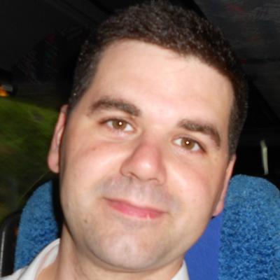 Giulio Pipitone