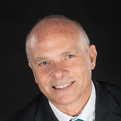 Claudio Pedrini