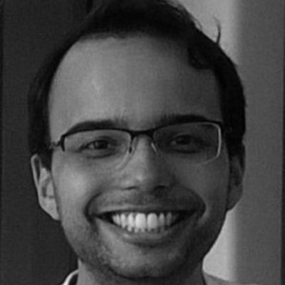 Daniel Menezes