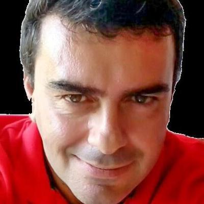 Javier San José Ortiz