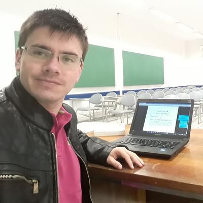 Felipe Domingues