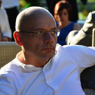 Giovanni Besozzi