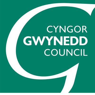 GIS Gwynedd