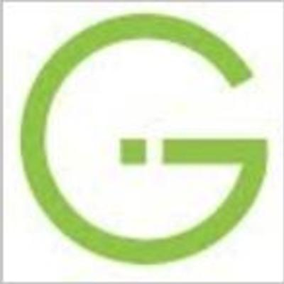 Gizero Energie Srl