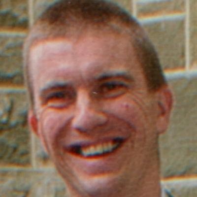Grant Kassell