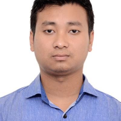 Thingujam Hempu khuman-cha