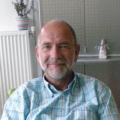 Henk Baas