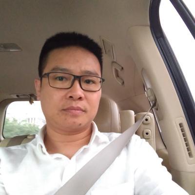 Viet Hoang