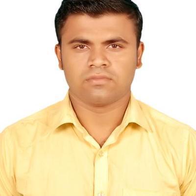 Ajay Hovarthan