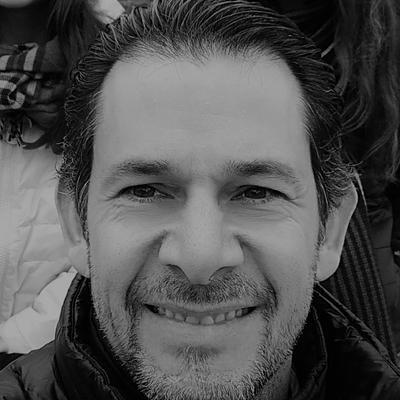 Javier Leonelli
