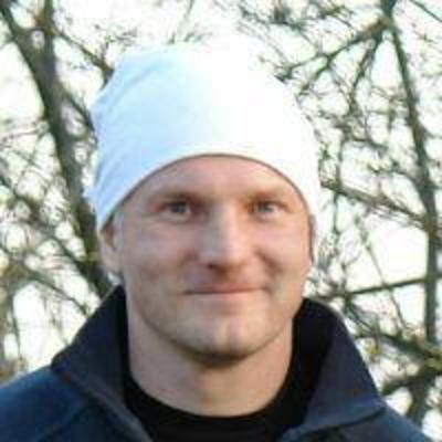 Joerg Hennig
