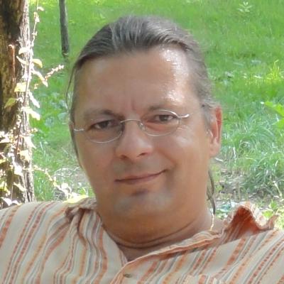 Joerg Sinemus