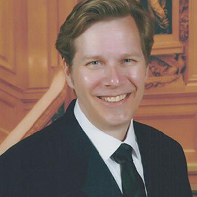 John L Miller