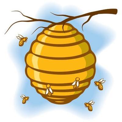 Beekeeper NL