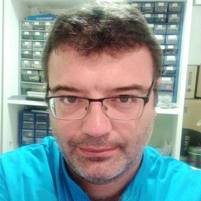 Jordi Binefa