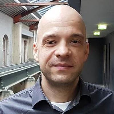 Marcel Langner