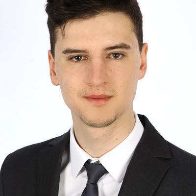 Piotr Lipień