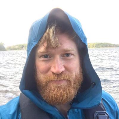 Göran Nordahl