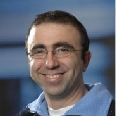 Mirtcho Maglijanov