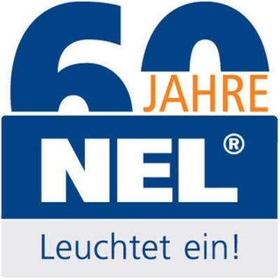 NEL GmbH T.Sebastian