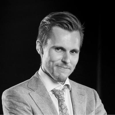 Niels Van Kets