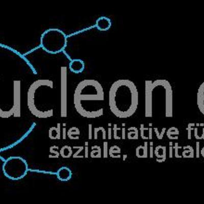 Nucleon e.V. die Initiative für eine soz..