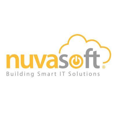 Nuvasoft Consultores