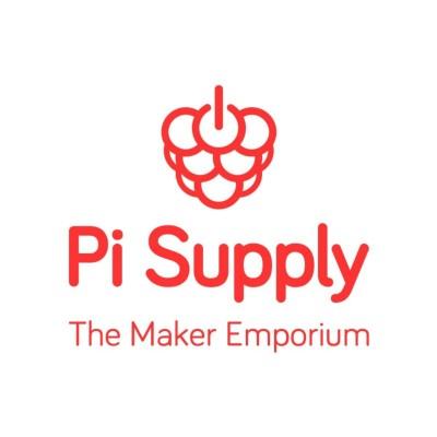 Pi Supply