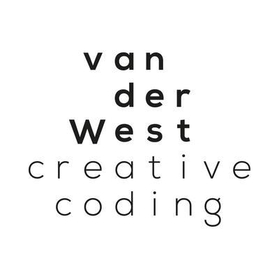 Peter van der West