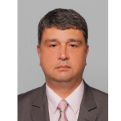 Filip Karagyozov