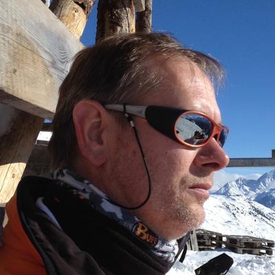 Rene Schreurs