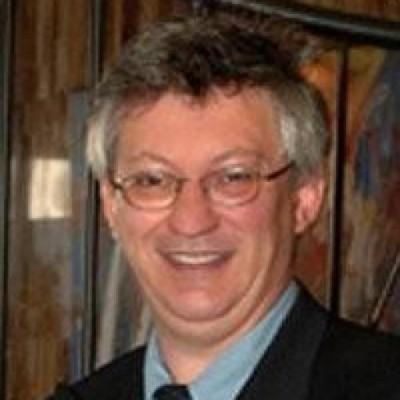 Robert Crecco