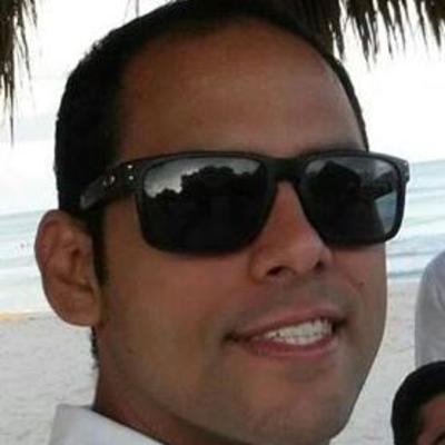 Rolando Ruiz Martinez