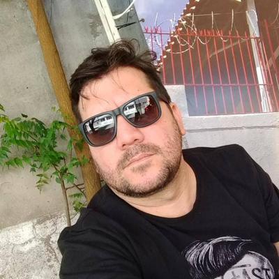 Rudrigo Lima