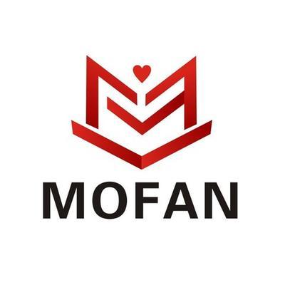 MoFan Connect