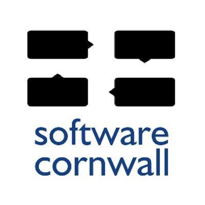 Software Cornwall