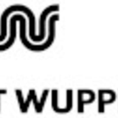 Stadt Wuppertal Official